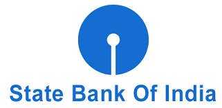 sbi so recruitment