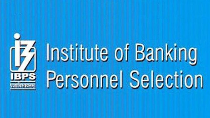institute-of-banking-personnel-selection