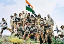 join-indian-army-2