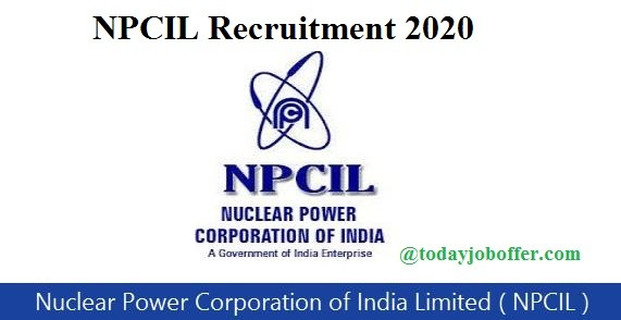 Nuclear-Power-Corporation-of-India-Limited-NPCIL-