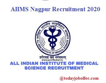 aiims nagpur