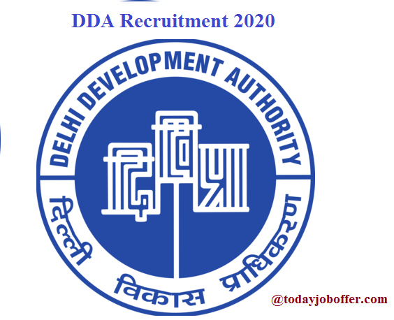 dda recruitment jpg