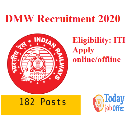 indian-railways-dmw-post-of-apprentice-recruitment