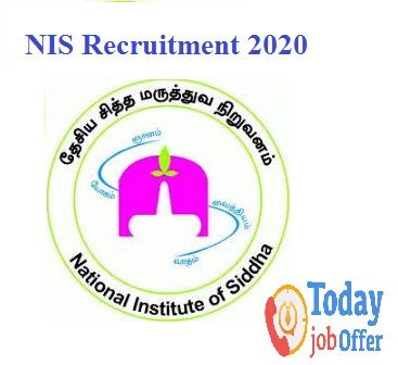 NIS-Chenai-Recruitment-2018-Apply-Online-07-Medical-Officer-Posts
