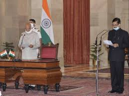 Today Current Affairs (April 26) 5