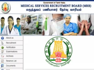 mrb tn staff nurse recruitment