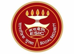 ESIC Rohini Recruitment 2020