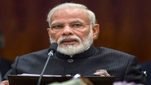 Current Affairs Today – 4th May 2020 5