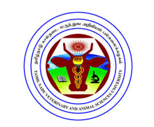 TANUVAS Recruitment 2020 Apply Online Lab Assistant & Other Posts 1