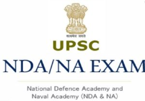 UPSC NDA NA II Recruitment 2020 Apply Online 413 Vacancies 1
