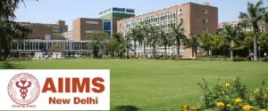 AIIMS Delhi Recruitment 2020- Apply for MO, Nurse, DEO Posts 1