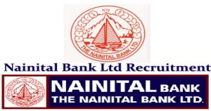 Nainital Bank Recruitment 2020: Apply Online 155 Job Vacancies for PO & Clerk Posts 1