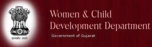 WCD Gujarat Recruitment 2020