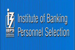 IBPS RRB 2020 Exam Notification (Released) 9638 VacanciesCheck Date & Eligibility Apply Online @ ibps.in 1